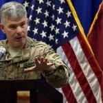 البنتاغون: قوات أمريكية خاصة شاركت في إنقاذ 70 رهينة