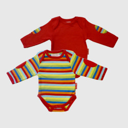 ديزني سبيد كار – بيجامة أطفال – أحمر – 24 شهر